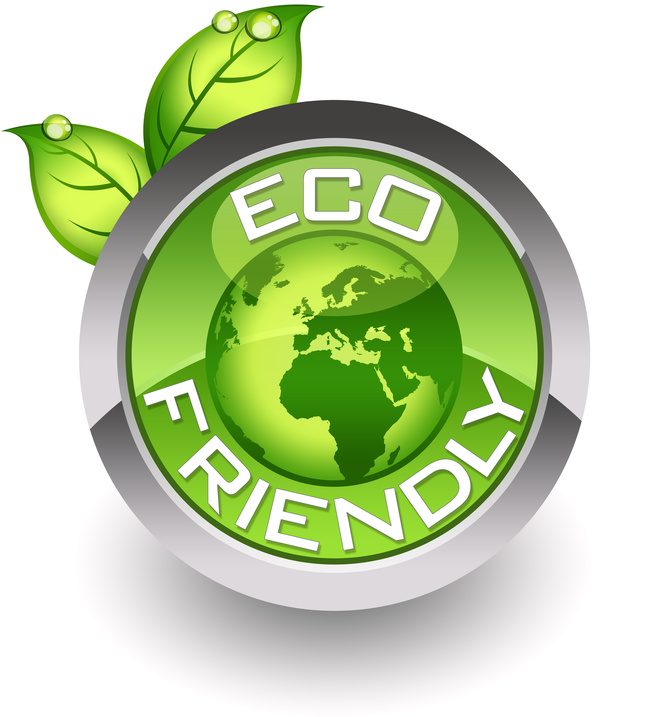 Energy Saver Spa Equipment guarentees that products with our label are the most eco friendly on the market today. They operate on pennies per day
