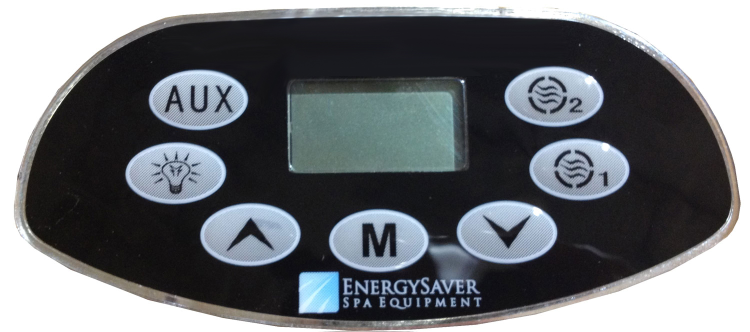 Energy Saver Spa Equipment Wiring A Hot Tub Canada Product Categories