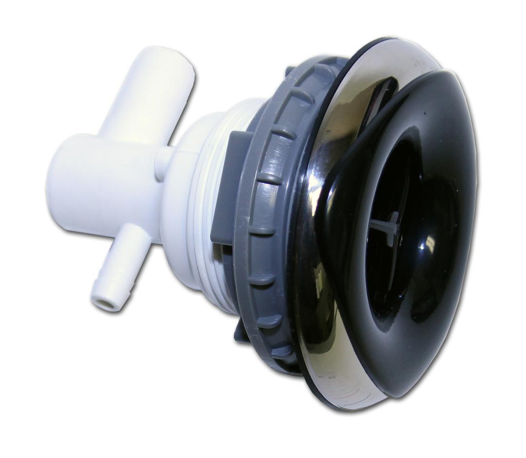 Energy Saver Spa Equipment